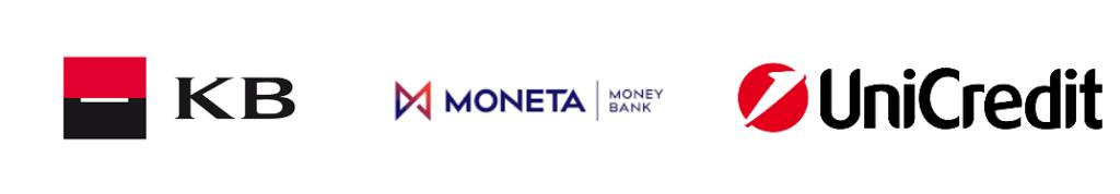 Nové banky