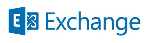 MS Exchange logo